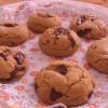 Les cookies de mon enfance …