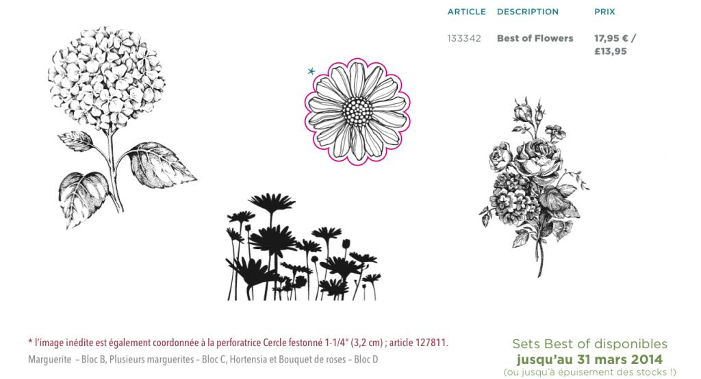 Capture d'écran 2013-07-18 à 13.49.50
