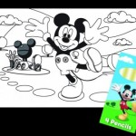 4-kit-a-colorier-mickey