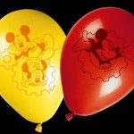 8-ballons-mickey-club-house