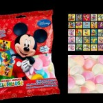 bonbons-soucoupe-stickers-mickey