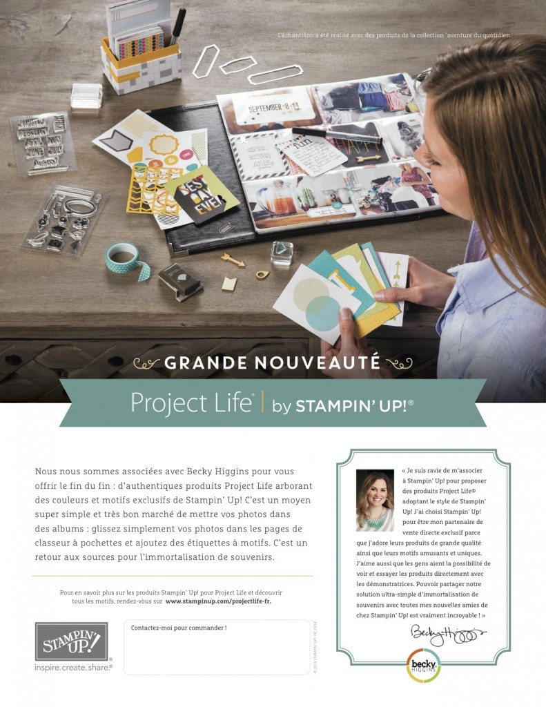 Flyer_ProjectLife_May2014_FR